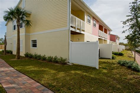 The Palms Apartments Kissimmee Fl Boca Palms Kissimmee General Contractor Construction