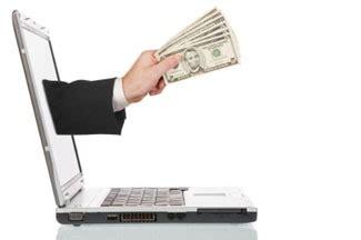 ufficio postale accettante spese di consegna rimborso e restituzione la normativa