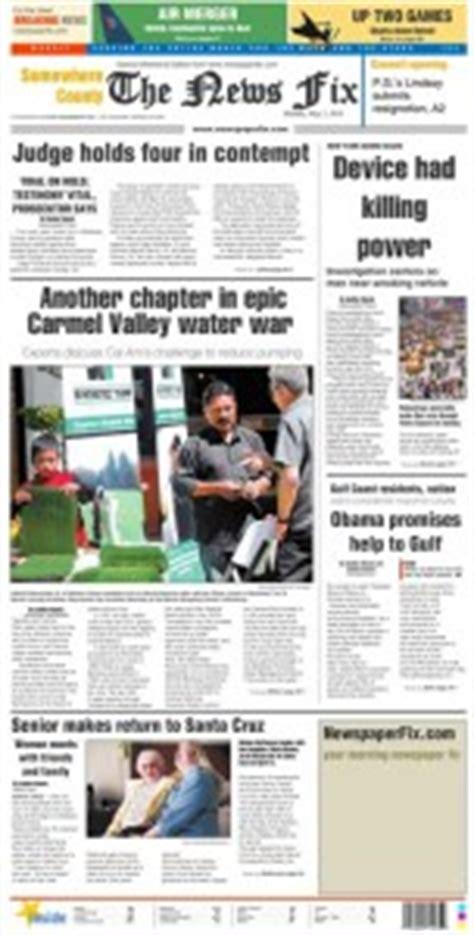 Newspaper Template Microsoft Word Newspaper Templates For Kids Free Students School Newspaper Template