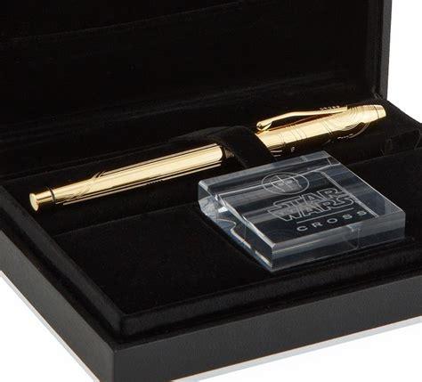 Luxury Office Desk Accessories Luxury Desk Accessories To Elevate Your Luxury Office Space