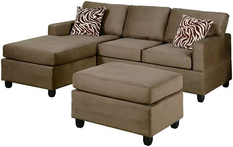 scotch guard microfiber couch why a reversible microfiber sofa is so popular cool
