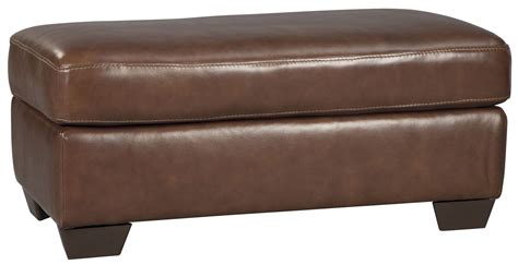 saddle ottoman lugoro saddle ottoman from ashley coleman furniture