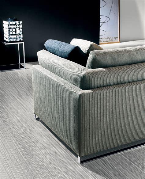 quattro sofa sofa quattro deptis gt inspirierendes design f 252 r