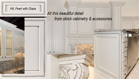 wholesale custom kitchen cabinets kitchen cabinets display brown rectangle traditional