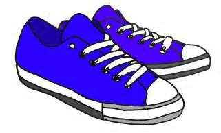 shoes images clipart best
