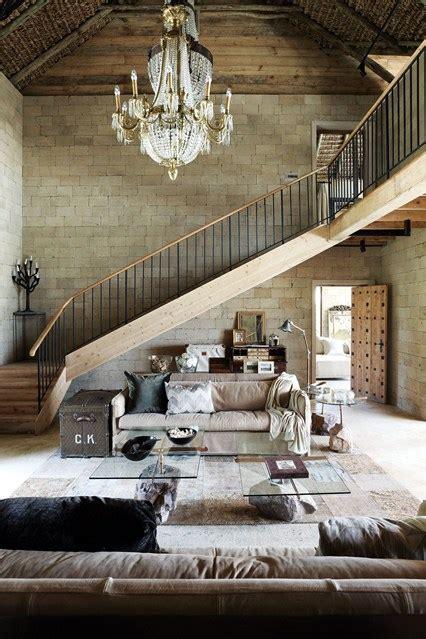 Living Room Decor Kenya Glamorous Eco At Segera Kenya Living
