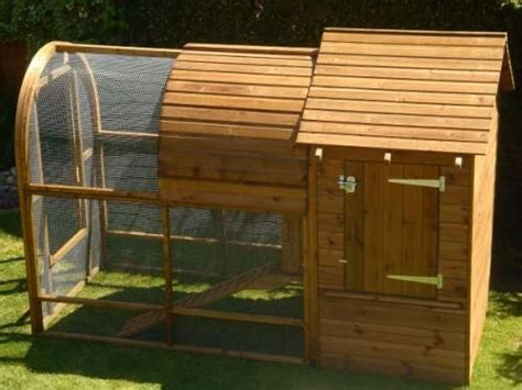 Handmade Rabbit Hutches For Sale - 17 best images about bunny stuff on rabbit