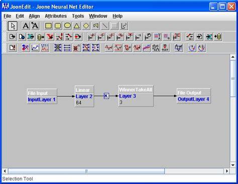 pattern recognition neural network matlab pattern recognition using neural networks catalog of