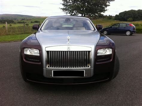 2013 rolls royce ghost price specifications release date