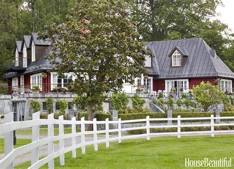 swedish home scandinavian decor ideas marshall watson interior design