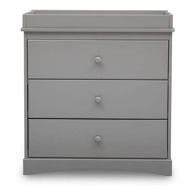 simmons slumber monterey bookcase hutch baby changing tables dressers target