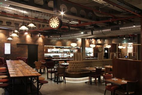 cafe interior design companies uk cool looking vintage machines from vintage furniture to