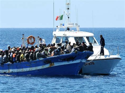 situazione delle marche accoglienza e barriere la situazione dei rifugiati nelle