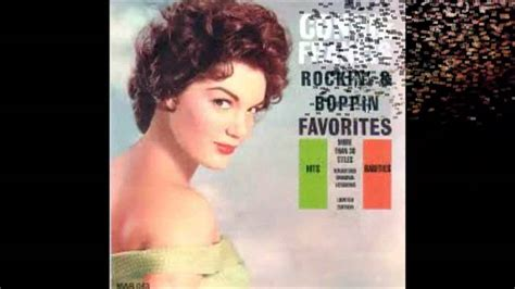 music on 1 musica connie mamahit terbaru connie francis where the boys are youtube