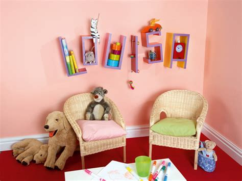 Do It Yourself Kinderzimmer Gestalten by Kinderzimmer Selbst Gestalten