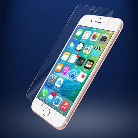 skinomi tech glass apple iphone  screen protector