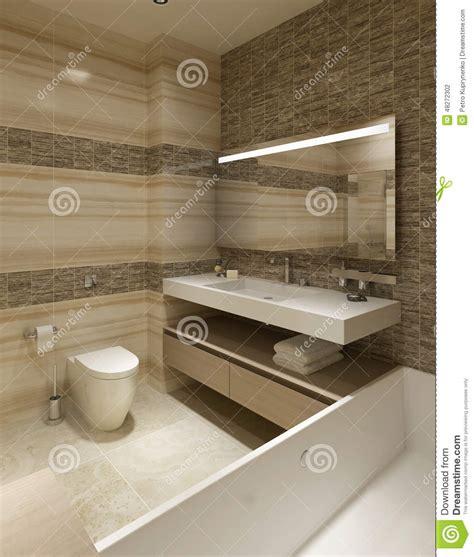 bagni contemporanei immagini bagni contemporanei bagno di design relax stile