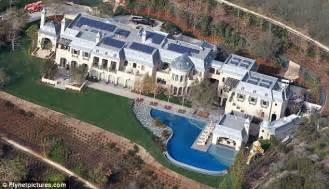 tom brady and gisele bundchen s 20million home is
