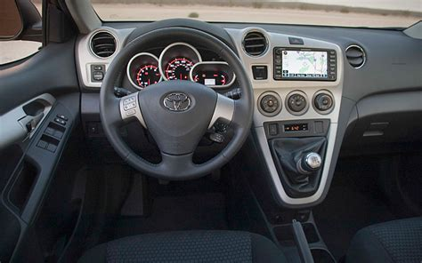 how does cars work 2009 toyota matrix interior lighting 2009 motor trend car of the year introduction and contenders photo gallery motor trend