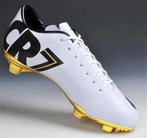 how to buy football shoes wholesale shoe buy 2014 new launch soccer cleats cr7