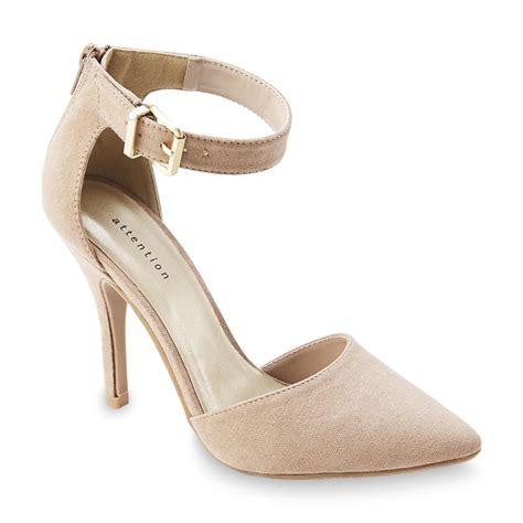 new high heel boots kmart high heels