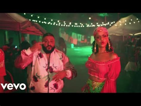 download mp3 dj khaled ft rihanna 4 69 mb wild thoughts audio mp3 download mp3 video