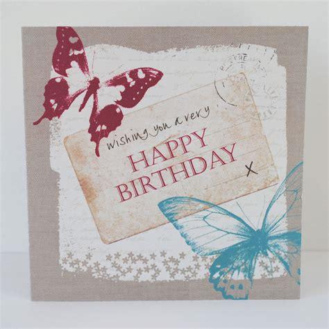 happy birthday happy birthday wilson designs