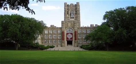 Professional Mba Fordham Cost by June 2011 Nui Galway Students Undertake Study At Fordham