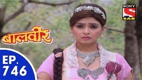 sapna choudhary zee tv sapna suhane ladakpan ke online watch sapna suhane