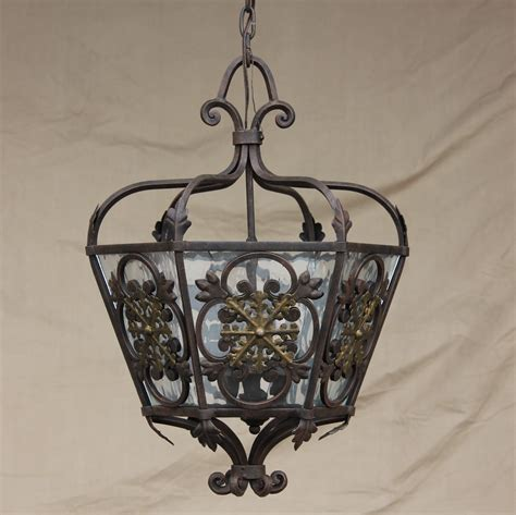 Wrought Iron Ceiling Light Fixtures 10 Options Of Wrought Iron Ceiling Lights Warisan Lighting
