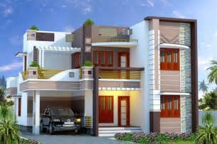 Ideas Exterior Elevation Design Simple And Beautiful Front Elevation Design