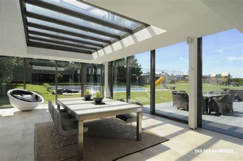 foto veranda photos verandas moderne 17 contemporaine img 1275 akrongvf