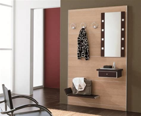arredamenti per ingressi arredamento arredamento mobili da ingresso in legno