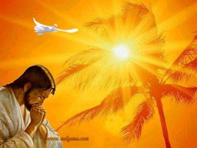 imagenes de jesus orando con sus discípulos ministros da nova alian 231 a do esp 237 rito enchei vos do