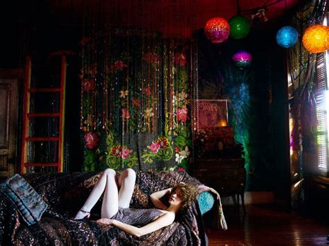psychedelic bedroom psychedelic lounge home bohemian gothic pinterest
