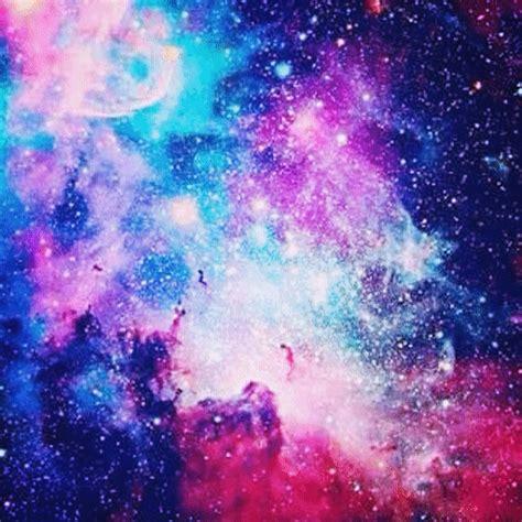 imagenes del universo chidas fondo de pantalla el leyenda de la mar azul galaxia