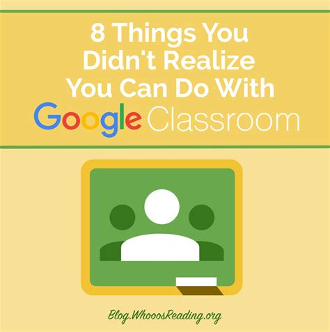 8 Things You Didnt You Could Put In Your Usb Slot by 8 Things You Didn T Classroom Can Do