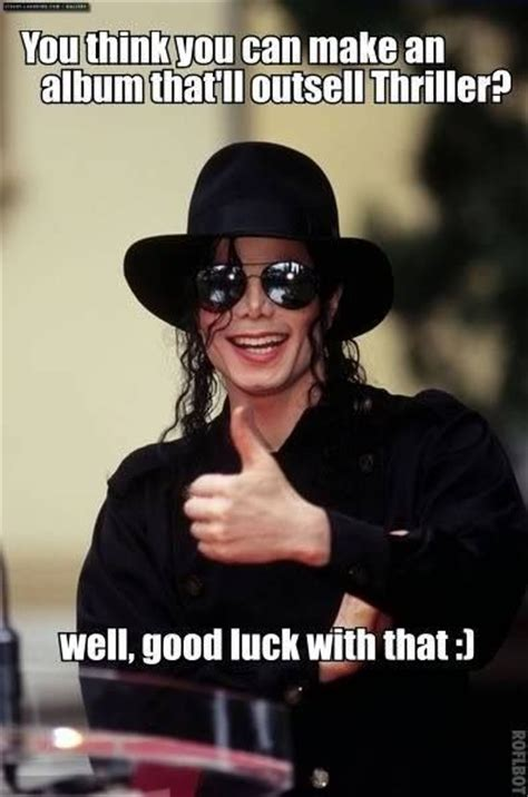 Mj Memes - 106 best mj s funny captions images on pinterest