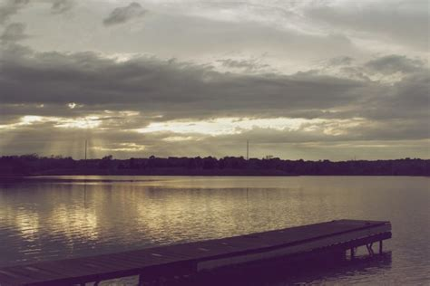 14 of nebraska s best lakes to visit this summer - Boating Lakes Near Omaha Ne