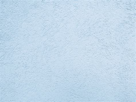 baby blue textured wall close  picture  photograph