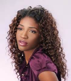 coil curls weabe hairdos for black only black people hairstyles with weave