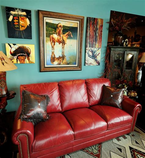 decorating ideas with red leather sofa 25 best ideas about red leather sofas on pinterest red