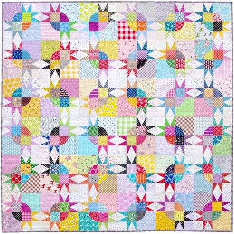 quilt pattern types 17 best images about scrap quilt patterns on pinterest