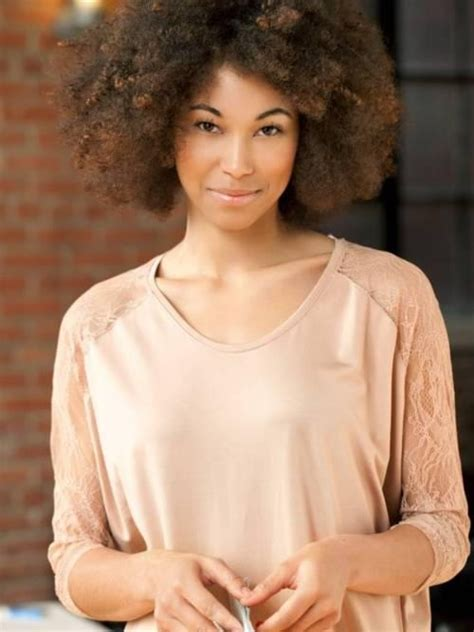 natural styles for tweens 197 best black tweens teens hair images on pinterest