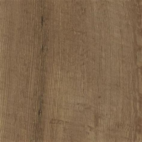 trafficmaster pacific pine resilient vinyl plank flooring