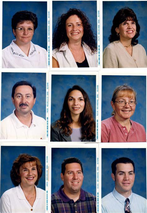 middle school index bellport middle school staff