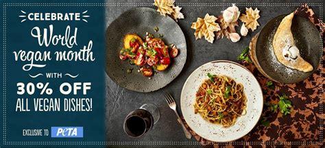 zizzi carbohydrates get 30 zizzi s vegan menu for world vegan month