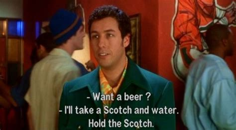 17 billy madison quotes thatll make you laugh every time 17 best images about thank god adam sandler s alive on