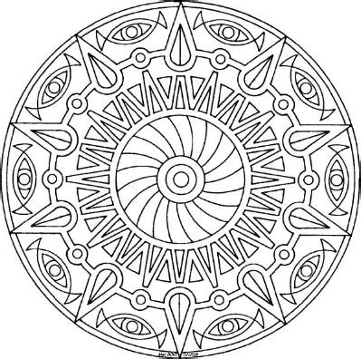 relax color mandalas coloring book for adults relaxation stress relief coloring books books 15 amazingly relaxing free printable mandala coloring