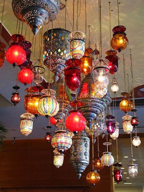 Lights And Decor For All Occasions by The Of Decorating With Lights For All Occasions Page